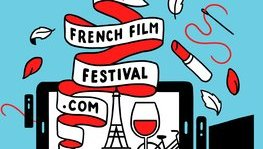 MyFrenchFilmFestival.com is back !