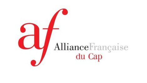 Learn French 100% online with Alliance Française du Cap!